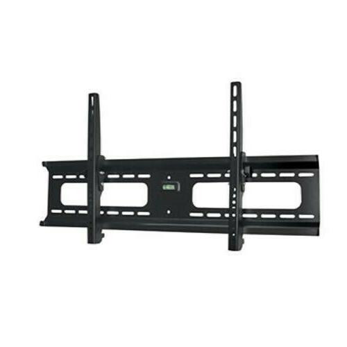 wall mount bracket for samsung 43 flat