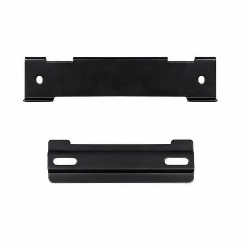 wall mount holder kit for wb 120