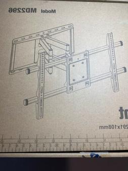 Mounting Dream MD2296 TV Wall Mount Bracket for 42-70 Inch S