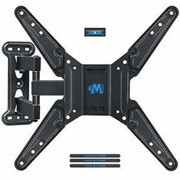 MD2413-MX TV Ceiling & Wall Mounts Bracket For Most Of 26-55
