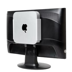 HIDEit MiniU - Mac mini VESA Mount, Wall Mount, Under Desk M
