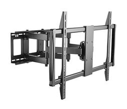 HumanCentric Full Motion Articulating TV Wall Mount Bracket