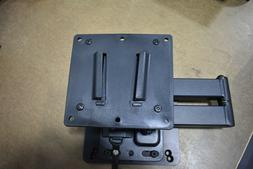 Mounting Dream Swing Arm by PAW Intl. Attaches in Place of P