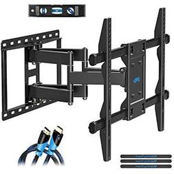 Mounting TV Ceiling & Wall Mounts Dream MD2296 Bracket For M