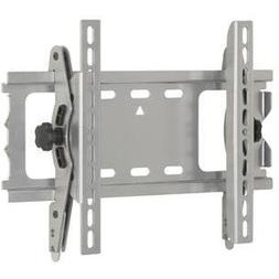 "Sanus MT25-S1 Tilt Wall Mount for 26"" to 42"" Displays"