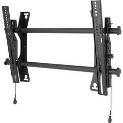 Chief MTA1U Fusion Series Tilting Landscape Wall Mount for 2
