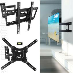 """New Home TV Stands Base Bracket Swivel Wall Mount For 26"""" -"""