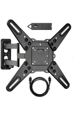 new unopened ml531be2 tv wall mount kit