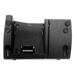 NEW Wall Mount Stand Base For Nortel Norstar T7316E Phone Ch