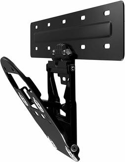 """Samsung No Gap Wall Mount for 43, 49, 55 & 65"""" The Frame S"""