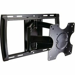 OmniMount OS120FM Full Motion TV Mount for 42-Inch to 70-Inc