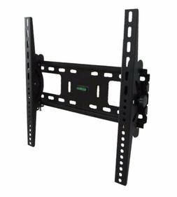 Lcd Led Plasma Flat Tilt Tv Wall Mount Bracket 24 30 32 37 4