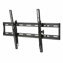 "Sanus Low Profile Tilting TV Wall Mount Bracket for 40""-70"""