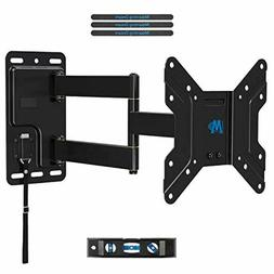 "RV TV Mounts Wall Mount Bracket For 17 19 24 39 "" Flat Scree"