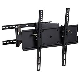 Dayton Audio Shadow Mount AM5516 Articulating TV Wall Mount
