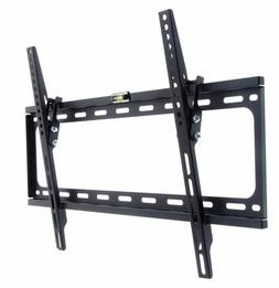 SLIM FLAT LCD LED TV WALL MOUNT BRACKET TILT 40 42 43 46 47