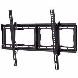 VonHaus Strong TV Wall Mount Tilt Bracket For LED LCD Plasma