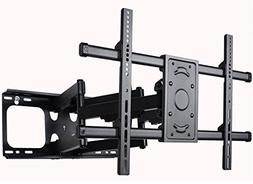 "VideoSecu Large Heavy Duty Swing Wall Mount for Vizio 37"" 38"