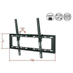 Full Motion Tilt TV Wall Mount Bracket 10 13 32 40 42 47 50