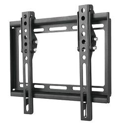 tilt tv monitor wall mount