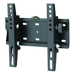 Tilt TV LCD LED Universal VESA Wall Mount Bracket 19 22 24 2
