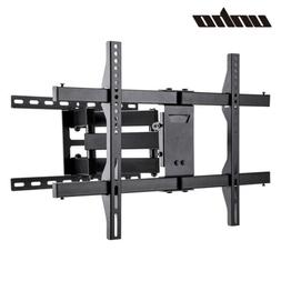 Tilt TV Wall Mount Bracket Fit for Flat Screen Samsung Curve