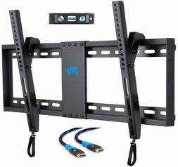 Mounting Dream Tilt TV Wall Mount UP to 600 VESA For Most of