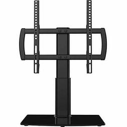 TV Ceiling & Wall Mounts Universal Stand/Base Tabletop With