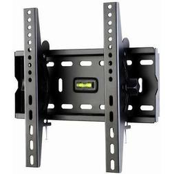 "LCD LED TV Wall Mount 24 27 28 32 37 39 40 42"" for Samsung V"