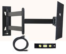 "VideoSecu TV Wall Mount Bracket for 26"" 32"" RCA 26LB33RQ LED"