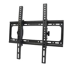 Little World TV Wall Mount Bracket Up and Down Floating Wall