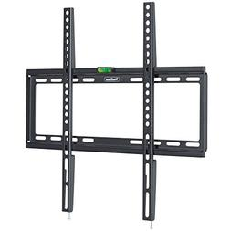 VonHaus TV Wall Mount for Most 32-55 inch LED, LCD, Plasma a
