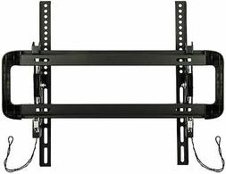 "Universal Tilting Wall Mount for 32"" - 65"" Flat-Screen TVs t"