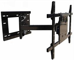 Wall Mount World - TV Wall Mounting Bracket 31 Inch Extensio